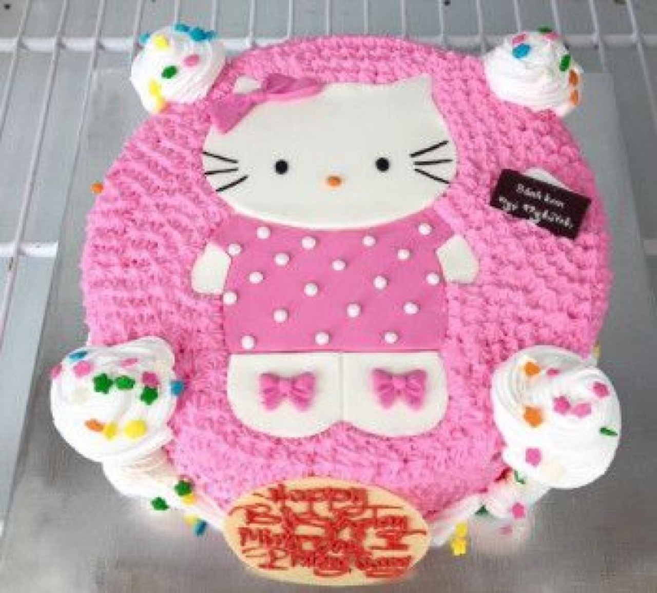 hinh-hello-kitty-488.jpg